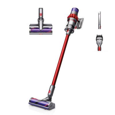 Dyson V10 Motorhead Cordless Vacuum