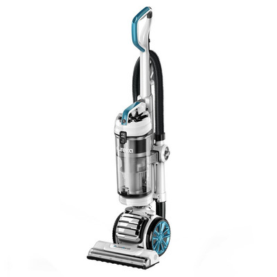 Eureka NEU562 Floor Rover Upright Bagless Vacuum