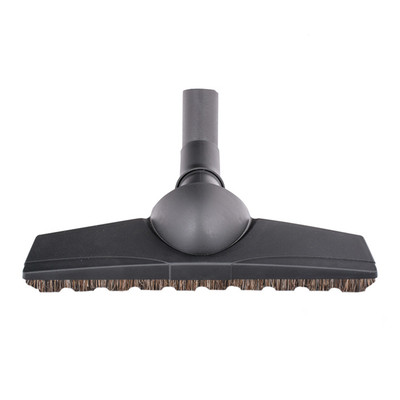 "Vacuum Cleaner Floor Brush 13"" Wide"