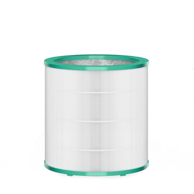 Dyson 968103-07 Air Purifier Tower Filter
