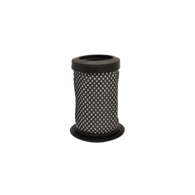 Air Stream Cordless Exhaust Filter