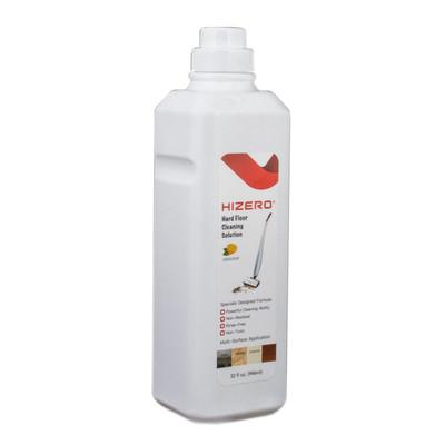 HiZero Floor Cleaning Detergent Solution