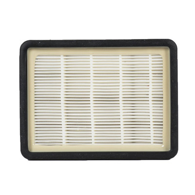 Sanitaire HF-10 HEPA Vacuum Cleaner Filter