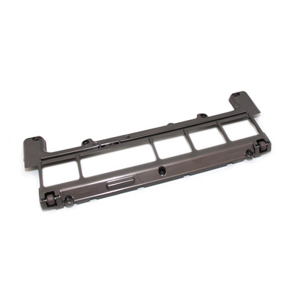 Dyson DC21 and DC23 Base Plate