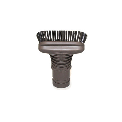 Dyson Stiff Bristle Brush - Part 908917-05
