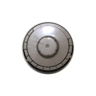 Dyson DC15 Exhaust Filter - 910471-02