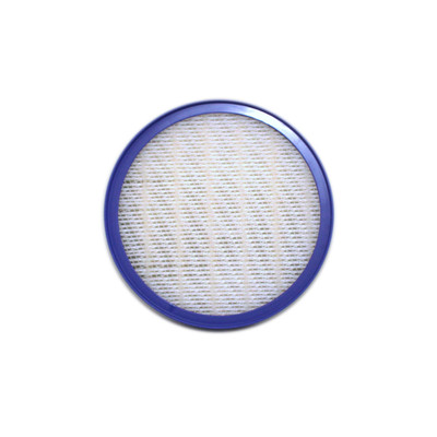 Dyson DC27 Exhaust Filter - 915916-03