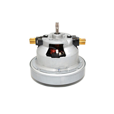 Dyson DC07, DC14 and DC33 Motor - Part 905455-02