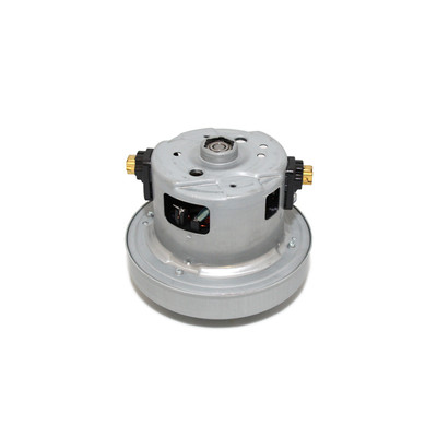 Dyson DC25 and DC29 Vacuum Motor - 911666-01