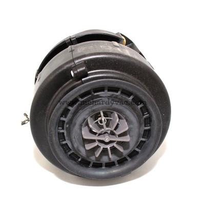 Dyson DC23 Vacuum Motor - 916001-04