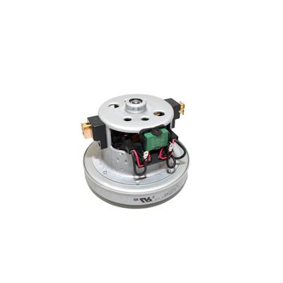 Dyson DC37 Motor - Part 918954-03