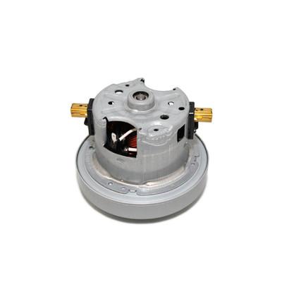 Dyson DC42 vacuum Motor - Part 921440-01