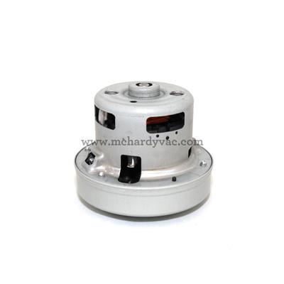 Motor for Dyson DC51 Vacuum - Part 965099-02
