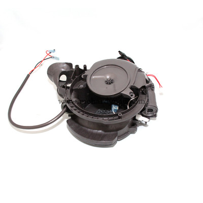 Motor Bucket Assembly for Dyson DC42 Vacuum