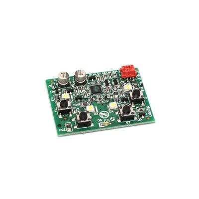 Dyson DC28 Interface Circuit Board - 915769-01