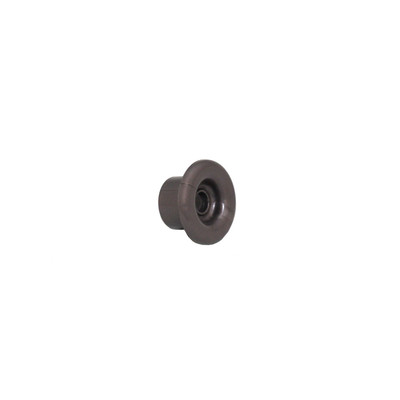 Dyson DC25 and DC29 COV Retainer - Part  914169-01