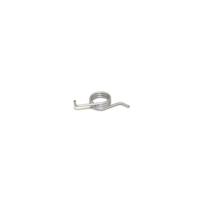 Dyson DC25 and DC29 Pedal Spring - Part 914757-01