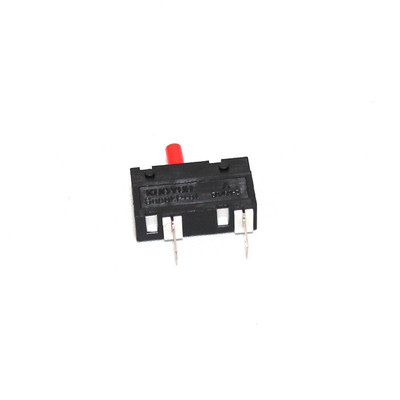 Dyson DC25 and DC29 Reset Switch - Part 914592-01