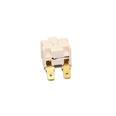 Dyson DC28 Main Switch -917411-01