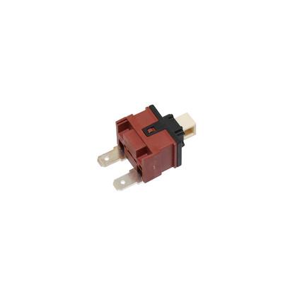 Dyson DC77 Power Switch - 96651702