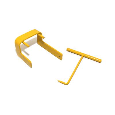 Dyson Belt Puller Tool