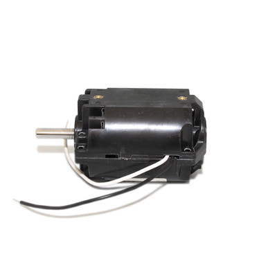 Replacement Central Vacuum Powerhead - 5087