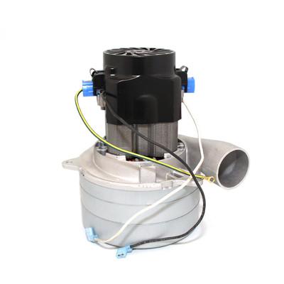 Lamb Ametek Central Vacuum Motor