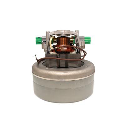 Lamb Ametek Vacuum Motor - 116311-01