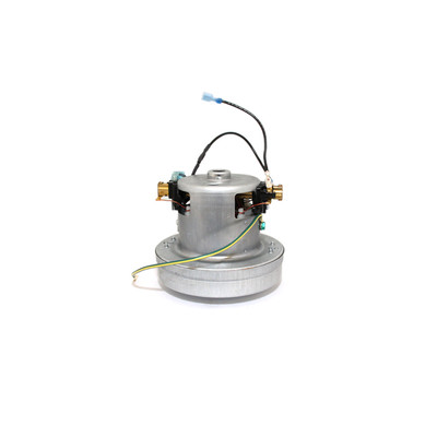 Beam SC200 Central Vacuum Motor