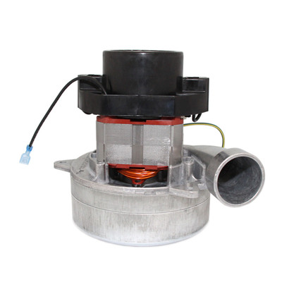 Domel Central Vacuum Motor - 140373