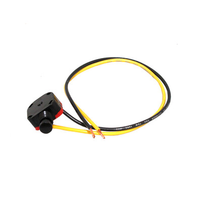 Beam Rugmaster Powerhead Switch - 137385