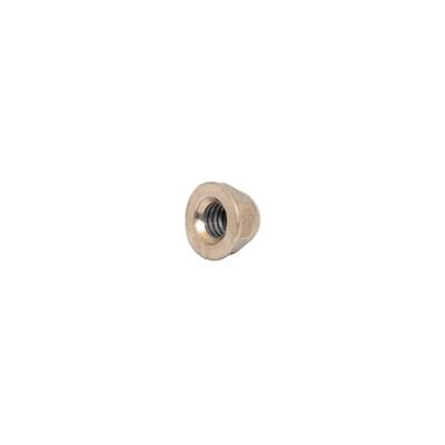 Locking Nut for VacTec Castor Wheels