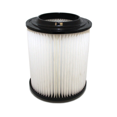 Electrolux Afuera Central Vacuum Filter - 110354