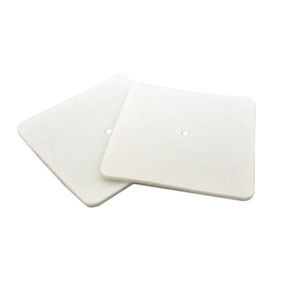 Electrolux Square Felt Exhaust Filter