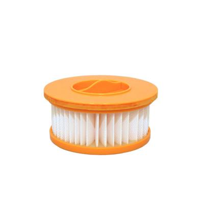 Eureka DCF19 Vacuum Filter - 63950