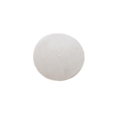 Eureka Disc Intake Vacuum Filter