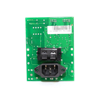 Beam Central Vacuum PC Board - 100600