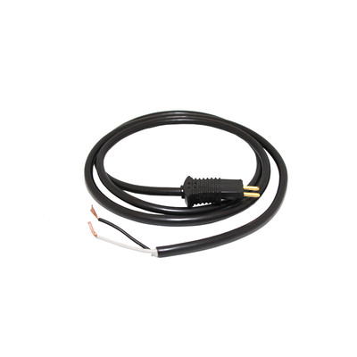 Central Vacuum Powerhead Cord - 2767214