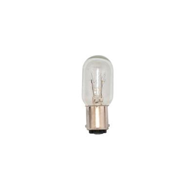 Vacuum Cleaner Light Bulb