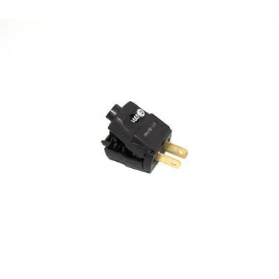 Vacuum Cleaner Plug - 101EP