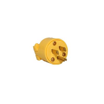 Vacuum Cleaner Plug - P901