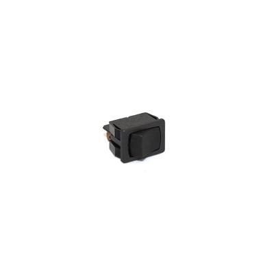 Beam Central Vacuum Hose Switch - 315261