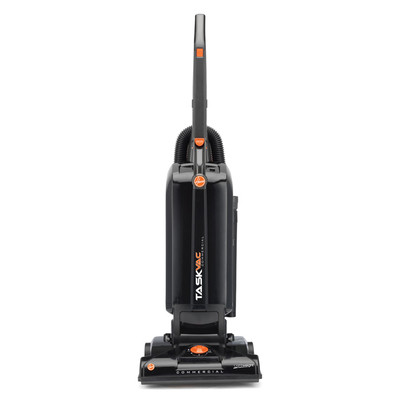 Hoover CH53005 TaskVac Commercial Vacuum