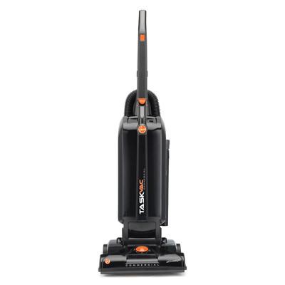 Hoover CH53005 TaskVac Commercial Vacuum