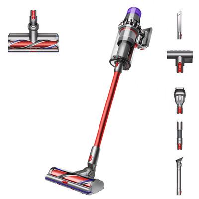 Dyson V11 Outsize Cordless Vacuum