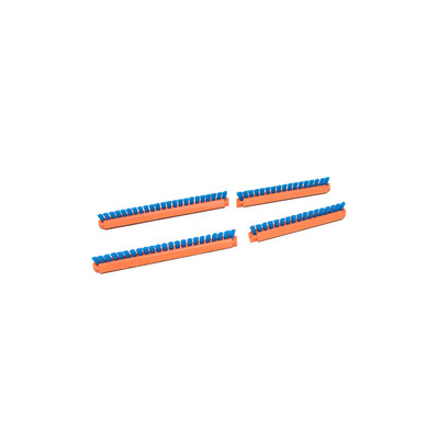 Beam and Eureka Brush Strip Set - 529883