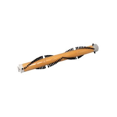ProTeam 1500XP Vacuum Brush Bar - 104216