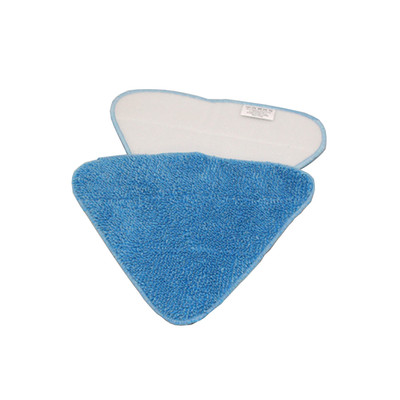 Reliable T3 Steam Boy Steam Mop Pads - T3MICROPAD