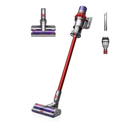 Dyson V10 B Cordless Vacuum - Colour Will Vary
