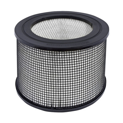 Filter Queen Defender Air Purifier Cartridge Filter - 5404011300